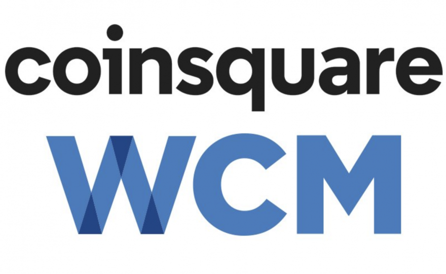 Coinsquare Joins Women in Capital Markets as an Affiliate Member