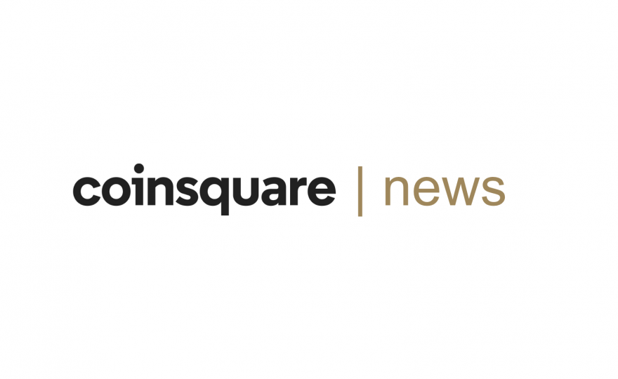 Announcement: Coinsquare News Re-Launches, Adds Social Profiles