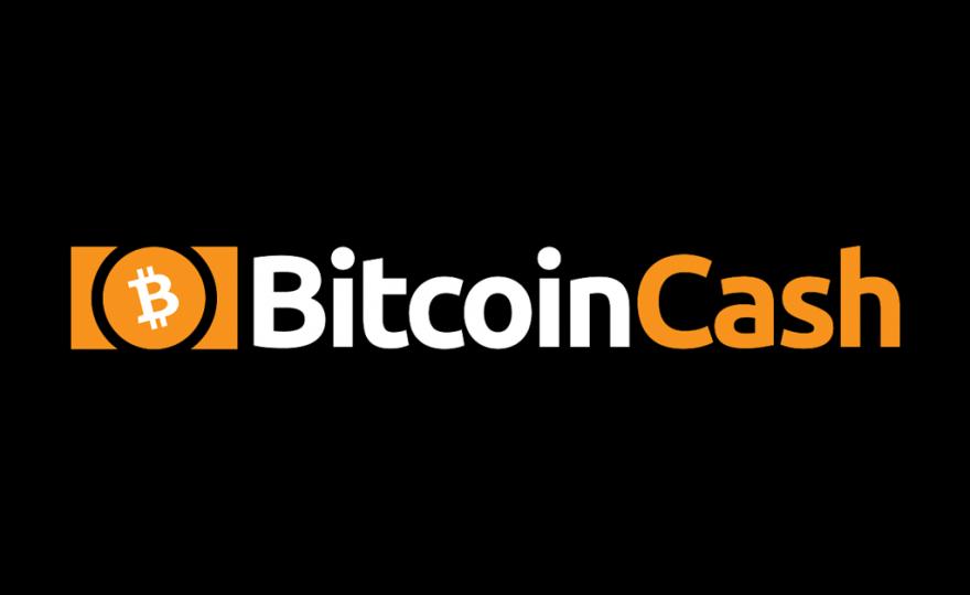 Bitcoin Cash Fork Update