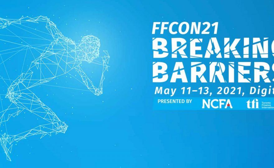 FFCON21: Breaking Barriers